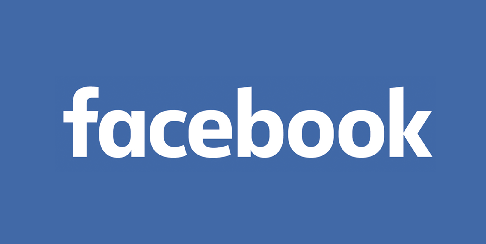 Facebook to pay users $5 for voice recordings