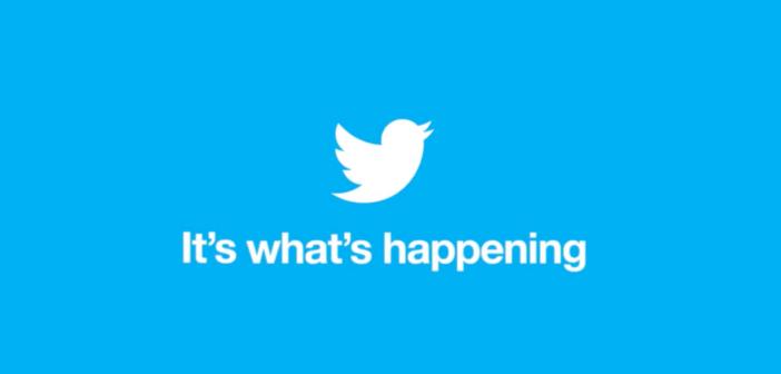 #YearOnTwitter ของไทย เมื่อ Twitter ไม่ได้มีแต่เรื่อง K-POP อีกต่อไป
